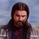 View ravenbluefeather's Profile