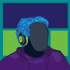 View iamtlstudio's Profile
