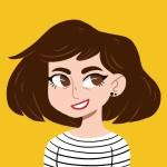 Profile picture of Chloe Christine