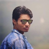 Aniruddh Parmar