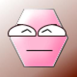 avatar de Robinson