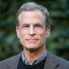 Robert Steven Kaplan