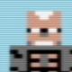 Michael Zinn's avatar