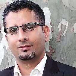 Sami Al Shwal