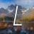Linweth_