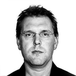 Profile picture for Scott Burnham