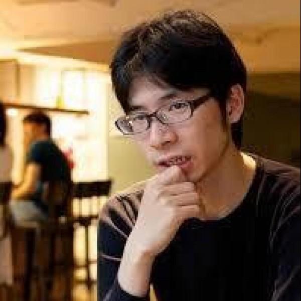 永井 一二三(コピーライター・UXライター)