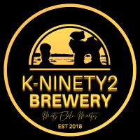 K-Ninety2