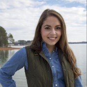Ashley Carlini