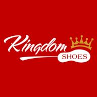 kingdomshoes