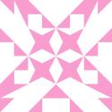 Immagine avatar per pill