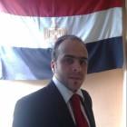 صورة Mohammed Abdulkader