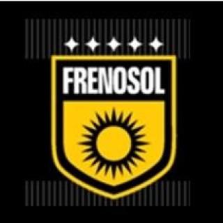 Frenosol