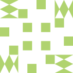 avatar for anna.mb