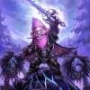 Maxxi's avatar
