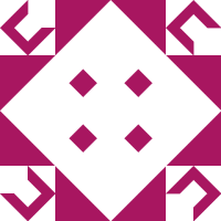gravatar for loui_