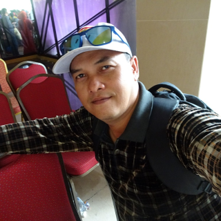 Awaluddin, S.Pd.I