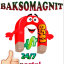 Aleks Baksomagnit.com
