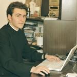 Ivan Marinković SJ