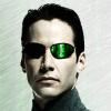 View catman2014_codegamer's Profile