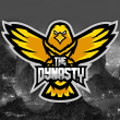 TheDynastyYT