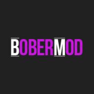 BoberMod
