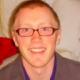 Profile picture of gizmogarrett21