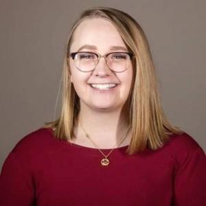 Emily Schrad
