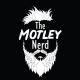 Motley Nerd