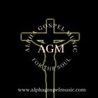 Photo of alphagospelmusic