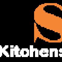 swkitchens