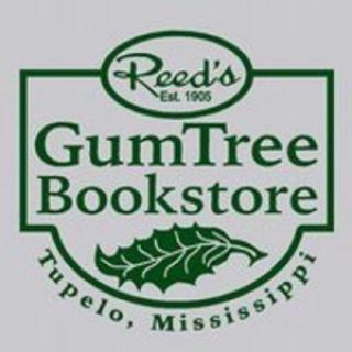 reedsgumtreebooks1
