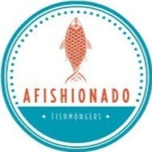 Afishionado Fishmongers