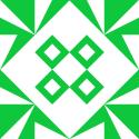 Immagine avatar per marialaura