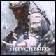Shevinho