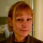 Gunilla Larsdotter