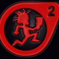 hollander208