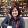 รูปภาพของkhunpong sorsomboon