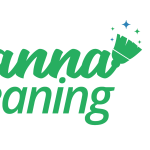 Novanna Cleaning