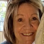 Anita Guariglia