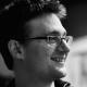 Brad Micklea's avatar
