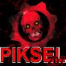 Piksel207 LVL2