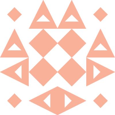 Klaw87 avatar
