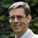 Jonathan Nyquist