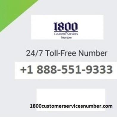 1800customer