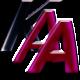 KaraokeAmerica