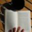 BookBingeingBlog