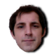 Nicholas Little's avatar