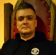 Сергей Стрекозов