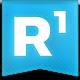 Profile picture of ruleone